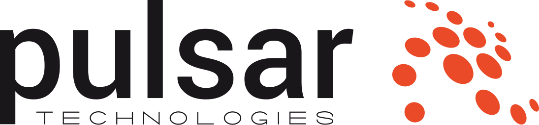 logo de pulsar technologies