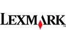 logo de lexmark un partner de pulsar technologies