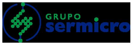 logo de semicro un partner de pulsar technologies